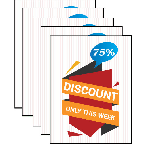 75OFFDiscountOnlyThisWeek5x1.jpg