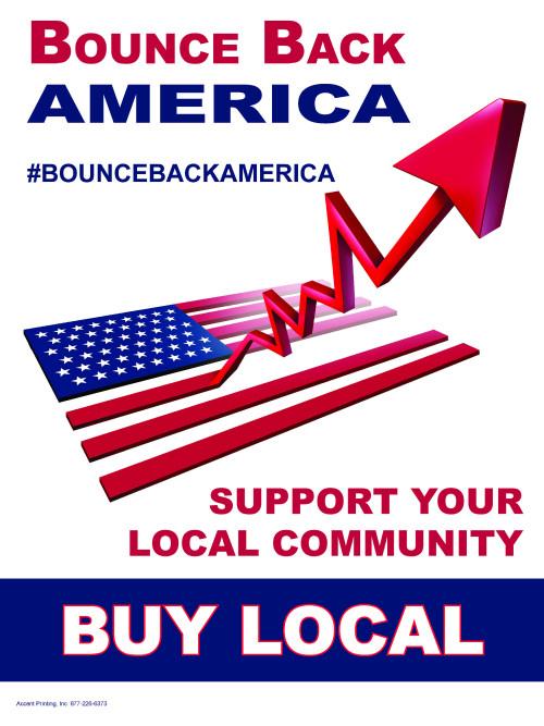 Bouncebackamerica18x24.jpg