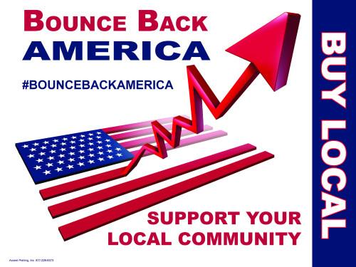 Bouncebackamerica24x18.jpg