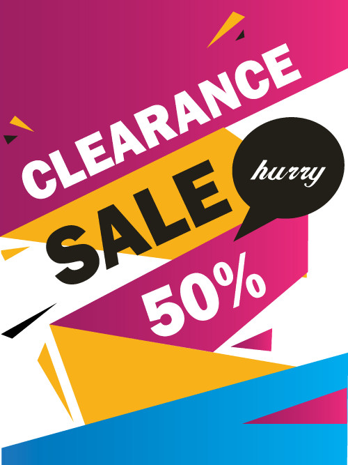 ClearanceSale50.jpg