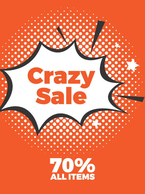 CrazySale70AllItems.jpg
