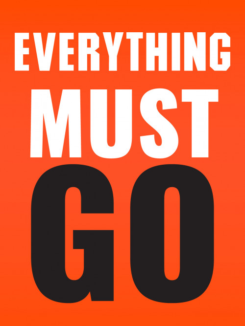 EverythingMustGo85e06.jpg