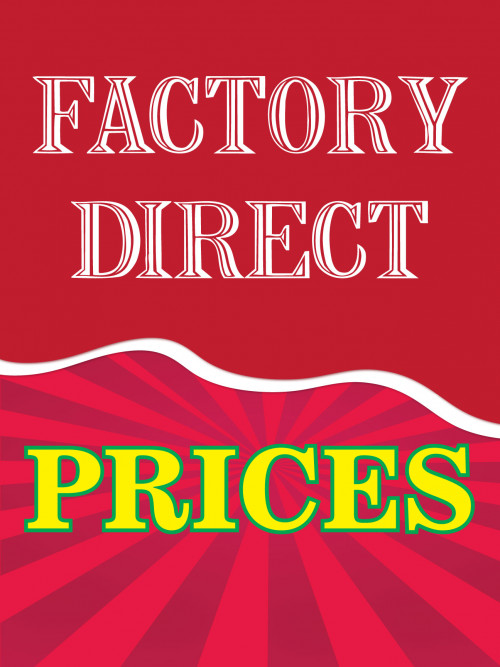 FactoryDirectPrices606a6.jpg