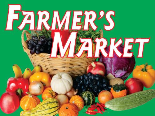 FarmersMarket24x18YardSigns.jpg