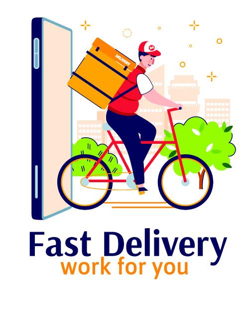 FastDeliveryWorkForYou.jpg