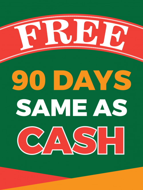 Free90DaysSameAsCash.jpg