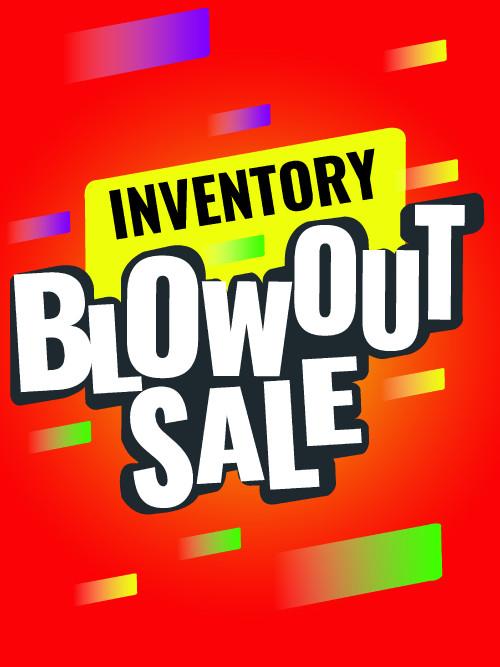 InventoryBlowoutSale.jpg
