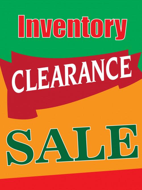 InventoryClearanceSale42822.jpg