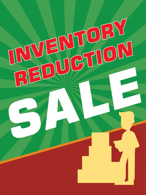 InventoryReductionSale.jpg