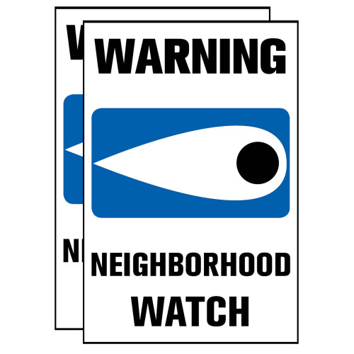 NeighborhoodWatch2x.jpg