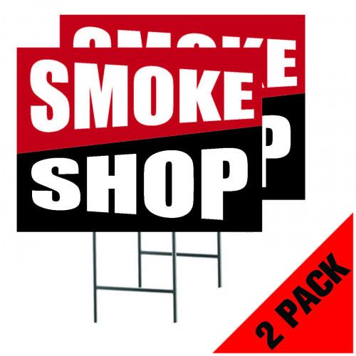 SmokeShop2Pack.jpg