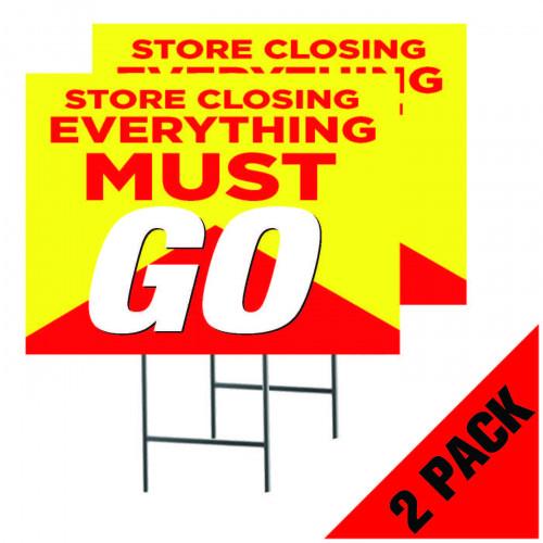 StoreClosingEverythingMustGo2pack.jpg