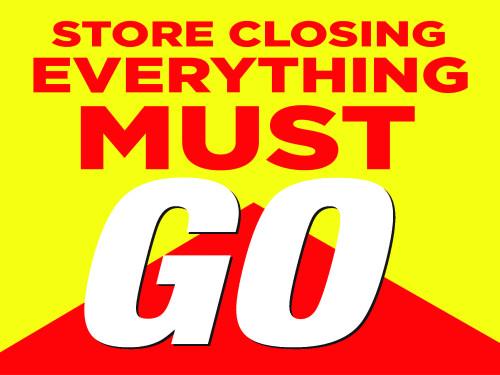 Storeclosingeverythingmustgo24x18YardSigns_Page_4.jpg