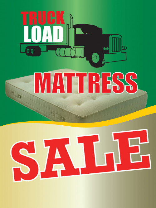 TruckLoadMattressSale.jpg