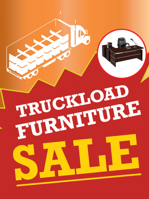 TruckloadFurnitureSale.jpg