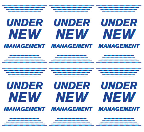UnderNewManagement6xe786f.jpg