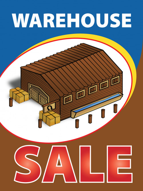 WarehouseSalea57a9.jpg