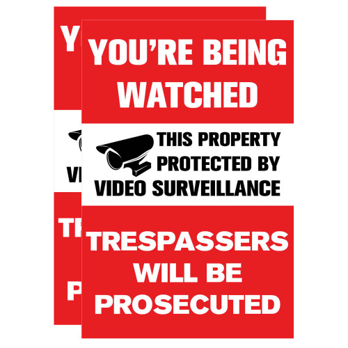 YouareBeingWatched.jpg