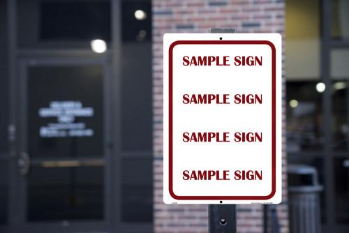 samplesignonpost.jpg